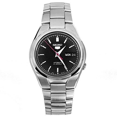 seiko-herren-armbanduhr-man-snk607k1-analog-automatik-snk607k1