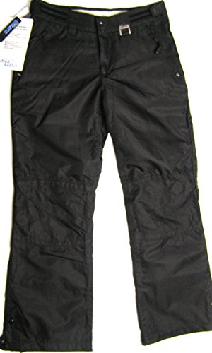 ocean-earth-snow-pants-boarder-ski-pant-orbiso-series-womens-black-large