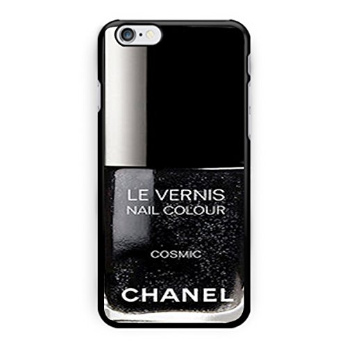 Nail Polish Nail Color iPhone 6 plus/6s plus Case (Nail Polish Iphone 6 Case compare prices)