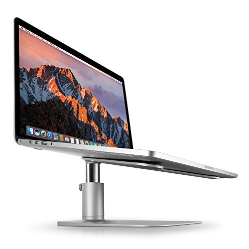 twelve-south-hirise-for-macbook-height-adjustable-laptop-stand-for-macbook
