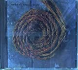 Further Down The Spiral by Nine Inch Nails (1995-01-01)