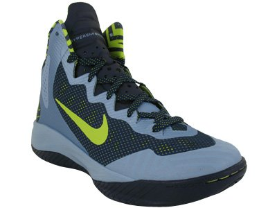 Nike Zoom Hyperenforcer XD