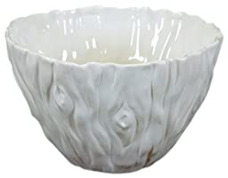 UTC 70343 White Ceramic Bowl