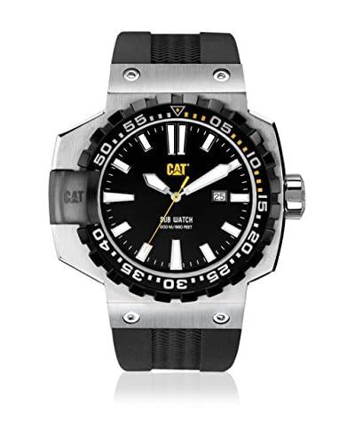 CAT Reloj ATOLL D4.141.21.121