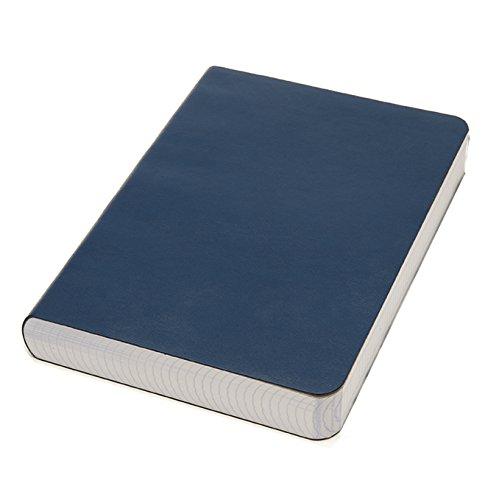 miquelrius-soft-bound-medium-journal-300-sheets-600-graph-pages-blue-by-miquelrius