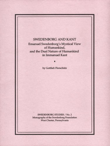 swedenborg-and-kant-emanuel-swedenborgs-mystical-view-of-humankind-and-the-dual-nature-of-humankind-