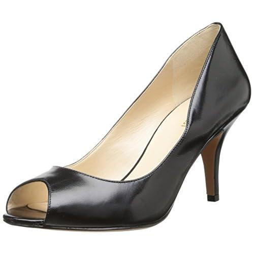 【美国正品代购】玖熙[nine west] 女士 女鞋 高跟鞋 23669365