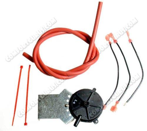 Buy Rheem Ruud Furnace Pressure Switch