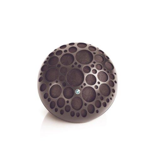 Sony Ericsson Bluetooth Speaker