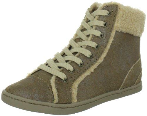 Rockport - Sneaker, Donna, Beige (Beige (Cinder)), 37