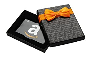 di Buoni Regalo Amazon.it (918)  Acquista: EUR 50,00