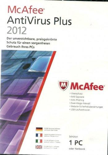mcafee-antivirus-plus-2012-1-benutzer-edizione-germania
