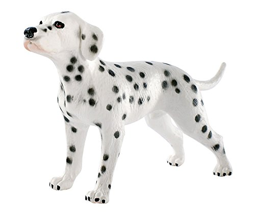 Bullyland Dogs: Dalmation