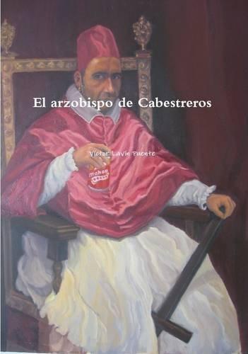 El Arzobispo de Cabestreros