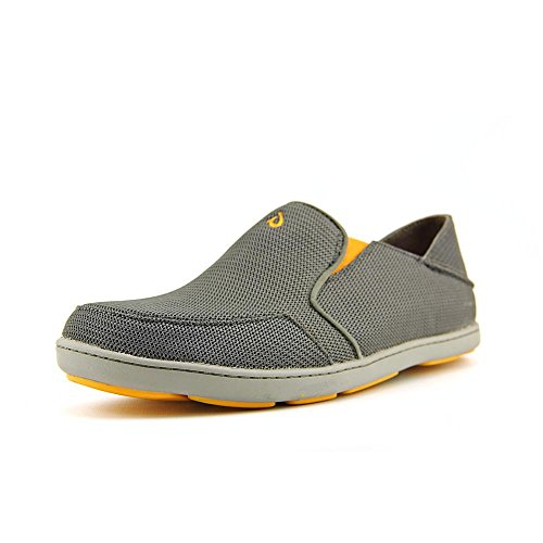 10. OluKai Nohea Mesh - Men's Casual Shoes