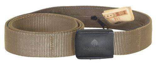 eagle-creek-wallet-money-belt-all-terrain-ec-41121055