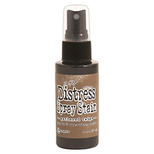 tim-holtz-distress-spray-macchie-19-oz-bottiglie-riuniti-twig