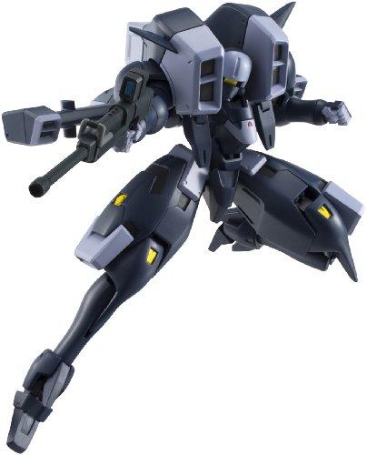 ROBOT魂 [SIDE MS] エアリーズ (OZ機)