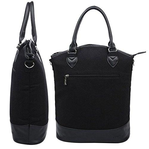 sachi-vino-3-bottle-wine-tote-style-35-212-black