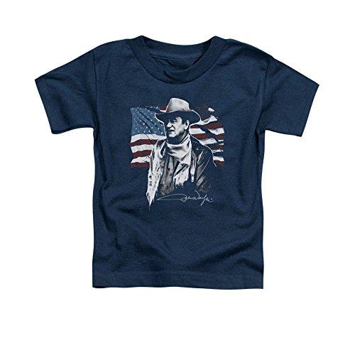 sons-of-gotham-john-wayne-american-idol-toddler-t-shirt-4t
