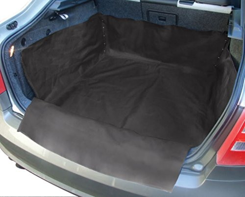 bmw-x6-4x4-heavy-duty-car-boot-trunk-liner-durable-lip-protector-water-resistant