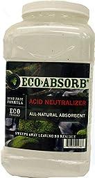 Eco-Absorb 5 Qt Bottle \