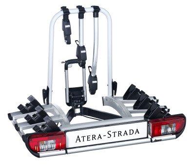 Atera-Strada 3 Fahrrad-Heckträger