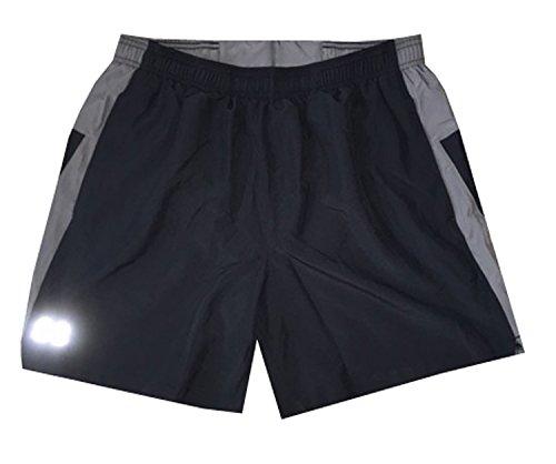 Under-Armour-Men-8-Running-Shorts