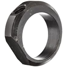 Posi Lock ATN-201 Eccentric Ring for ATN-1 Alignment Tool