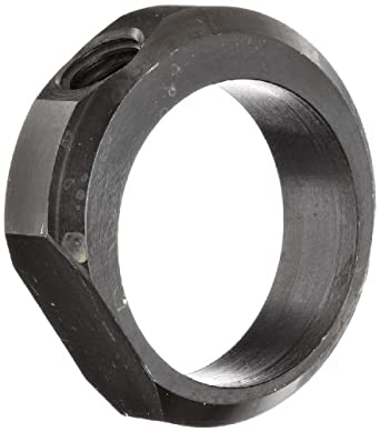 Posi Lock ATN-201 Eccentric Ring for ATN-1 Alignment Tool