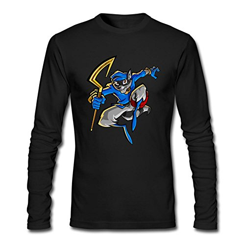 veblen-mens-sly-cooper-long-sleeve-cotton-t-shirt
