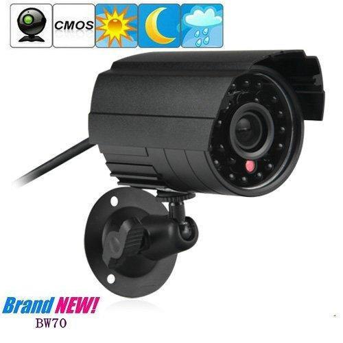 Buy BW70 CCTV Camera on Amazon now!