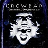 Odd Fellows Rest & Equilibrium Thumbnail Image