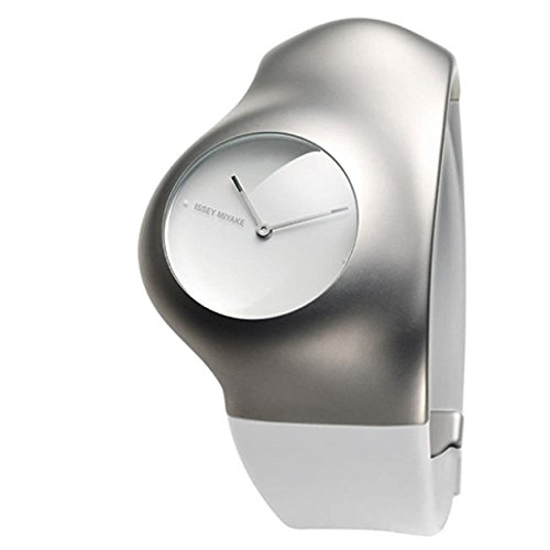 Issey Miyake montre homme HU SILAU002