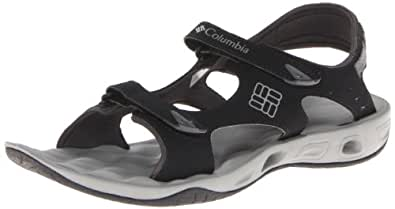 Lastest COLUMBIA KEA WOMENS THONG SANDAL SHOES ALL SIZES Amazoncouk Shoes