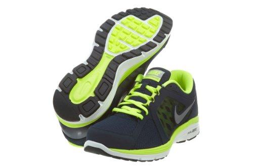 Nike Dual Fusion Run Mens Running Shoes