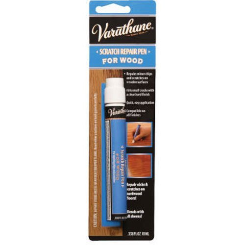 rust-oleum-varathane-248125-clear-scratch-and-repair-polyurethane-floor-finish-pen