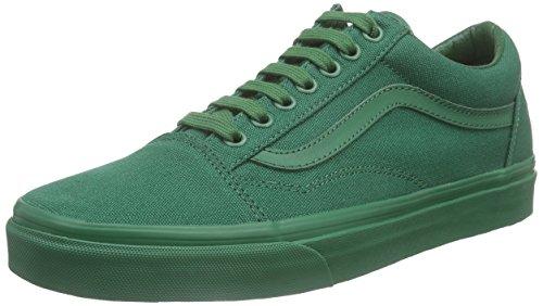 vans-u-old-skool-zapatillas-unisex-adulto-verde-verdant-green-405
