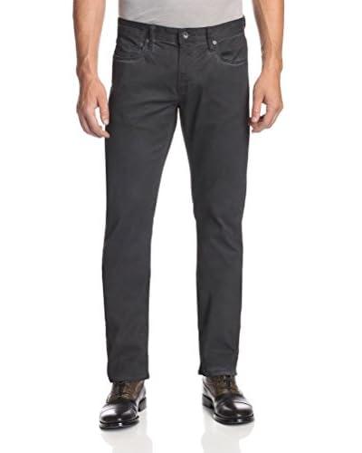 John Varvatos Star USA Men's Bowery Fit Slim Jean