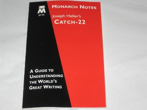 Catch-22 descarga pdf epub mobi fb2