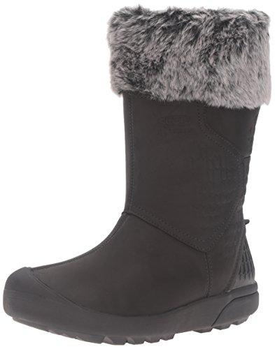 keen-fremont-zip-wp-womens-boots-uk-35-black