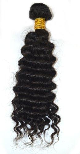 Deep Wave Micro Hair