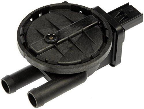 Dorman 310-500 Leak Detection Pump