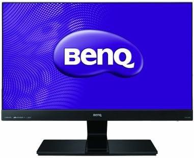 BenQ 24型LCDワイドディスプレイ EW2440L