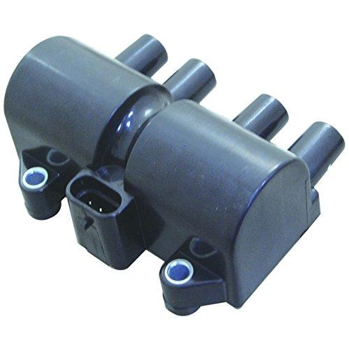 new-ignition-coil-chevroletdaewoopontiacsuzuki-aveoaveo5chevyluv-1999-2012-ppcuf503-250094-250530220