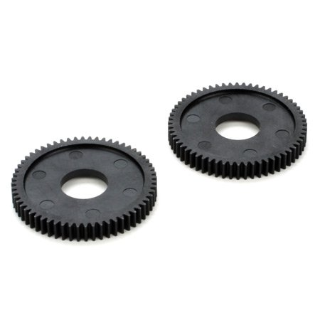 Losi B1832 Spur Gear 60T (2): Mini-S