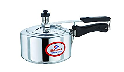 Bajaj-PCX-42-Majesty-Aluminium-2-L-Pressure-Cooker-(Inner-Lid)