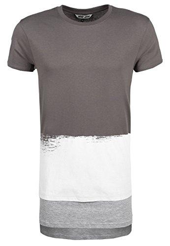 98-86-gestreiftes-herren-t-shirt-oversize-langes-manner-shirt-mit-streifen-basic-shirt-aus-weicher-b