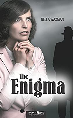 The Enigma