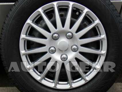 Rim Set Design Spoke Split Rim Design Car